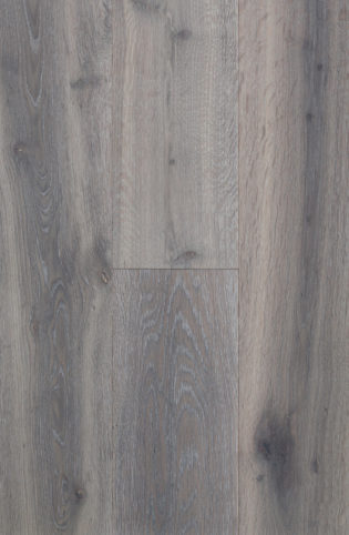European Oak Collection Boardhouse