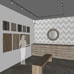 showroom-thumb-blog
